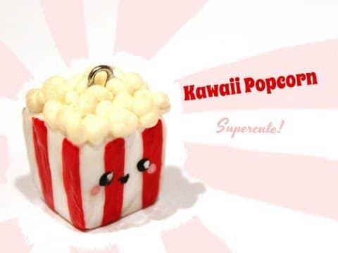 tuto-fimo-boite-popcorn