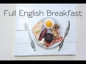 tuto-fimo-petit-dejeuner-anglais