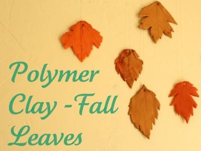tuto-fimo-feuilles-d-automne