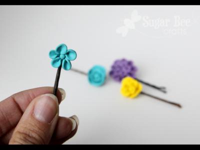 tuto-barrette-fleur