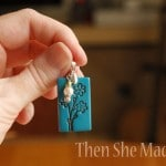 Comment faire un pendentif en fimo