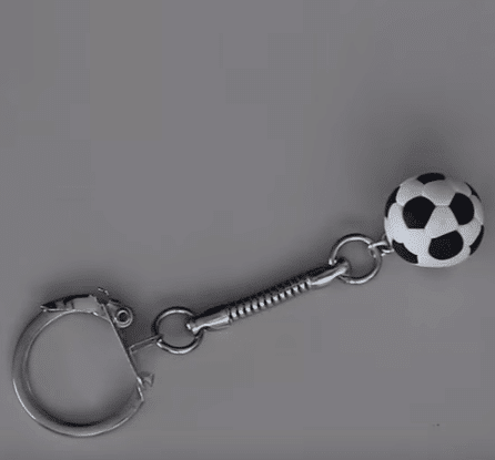 tuto-fimo-ballon-foot
