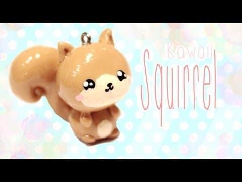tuto-fimo-ecureuil