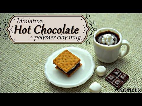 tuto-fimo-tasse-chocolat-chaud